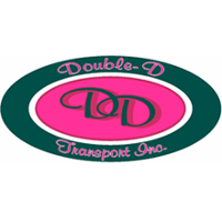 Double-D Transport
