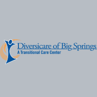 Diversicare of Big Springs?uq=kzBhZRuG