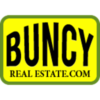 Buncy Real Estate