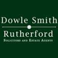 Dowle, Smith & Rutherford