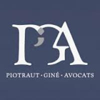 Piotraut Giné Avocats