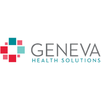 Geneva Health Solutions