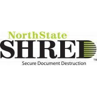 North State Records Solutions