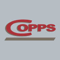 Copps Services