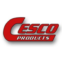 Cesco Products