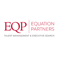 Equation Partners