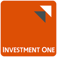 Investment One Financial Services