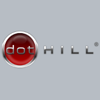 Dot Hill Systems