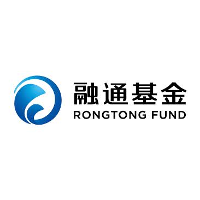 Rongtong Fund Management