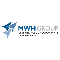 MWH Group