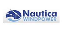 Nautica Windpower?uq=w9if130k