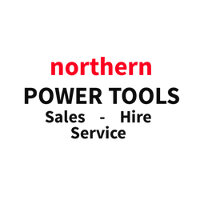 Northern Power Tools