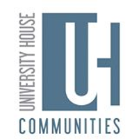 University Housing Communities Group