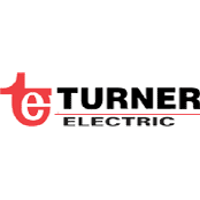 Turner Electric