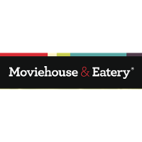 Moviehouse Management