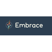 Embrace (Business/Productivity Software)