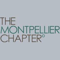 The Montpellier Chapter