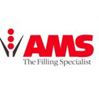 AMS Filling Systems?uq=w9if130k