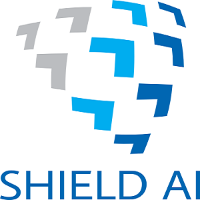 Shield AI?uq=w9if130k