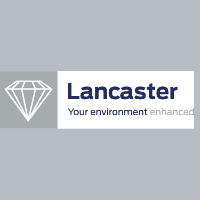 Lancaster Office Cleaning Company