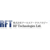 RF Technologies (Commercial Services)