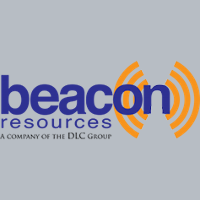 Beacon Resources (California)