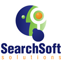 SearchSoft Solutions