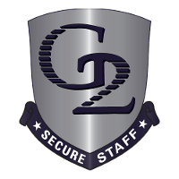 G2 Secure Staff