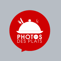 photos des plats