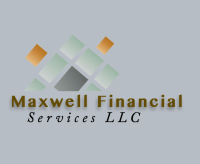Maxwell Financial Services