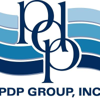Pdp Group