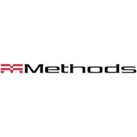 Methods Machine Tools