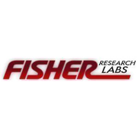 Fisher Research Laboratory