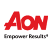 Aon Hewitt Investment Consulting