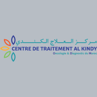 Centre de Traitement Al Kindy?uq=w9if130k