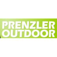 Prenzler Outdoor Advertising