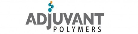 Adjuvant Polymers