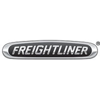Freightliner Of Vancouver