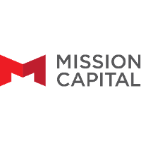 Mission Capital Group