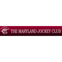The Maryland Jockey Club