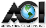 Automation Creations