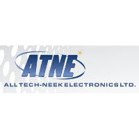 All Tech-neek Electronics