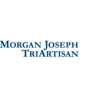 Morgan Joseph TriArtisan