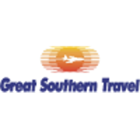 Great Southern Travel