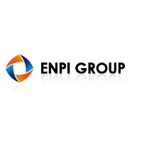 ENPI Group