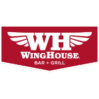 The WingHouse Bar & Grill