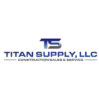Titan Supply (Texas)