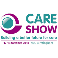 The Care Show?uq=2zON1W4M