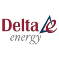 Delta Energy Services
