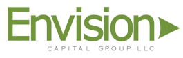 Envision Capital Group
